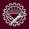 SiReLyF icon