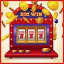 Casino Big Money Free Game APK