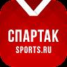 ru.sports.khl_spartak