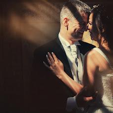 Wedding photographer Iustyn Iusty (simodi). Photo of 05.09.2016