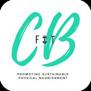 CBFit