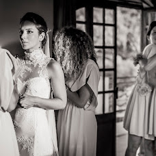 Wedding photographer Sisco Felicia (felicia). Photo of 29.08.2014