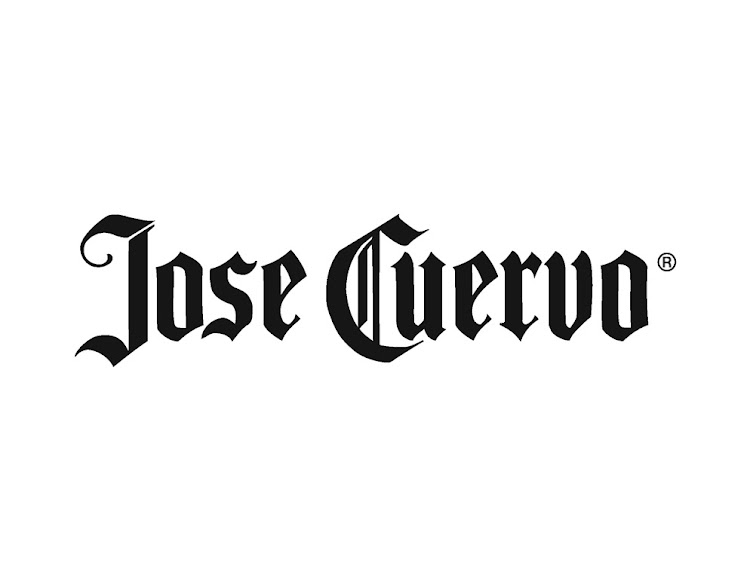 Logo for Jose Cuervo Tradicional Reposado