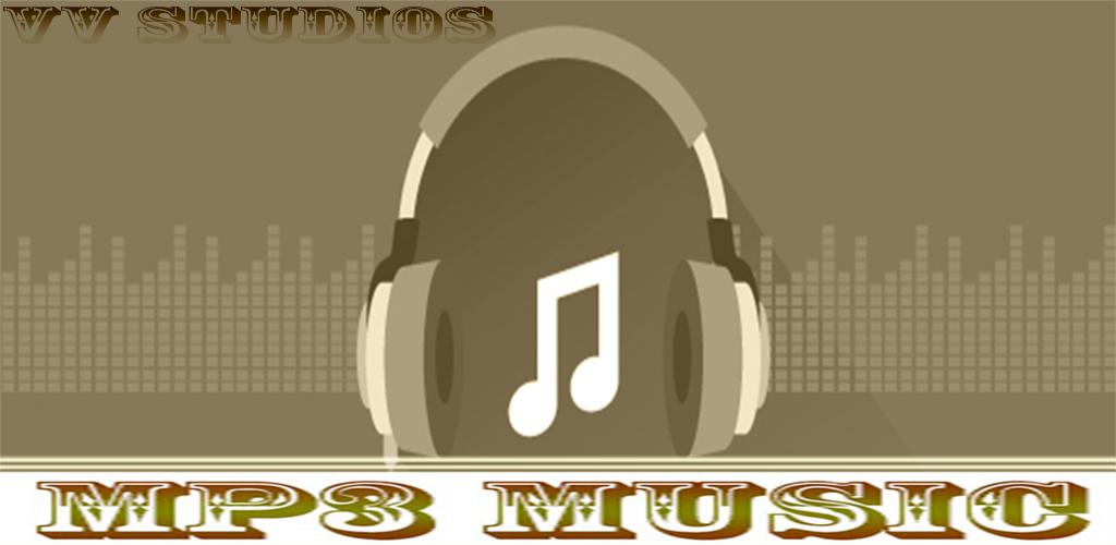 Download lagu jaran goyang nella kharisma