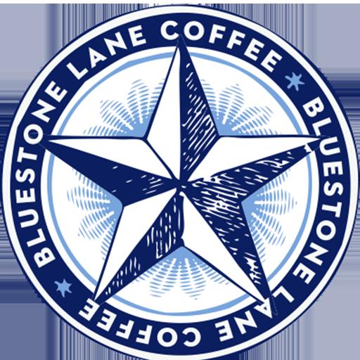 Bluestone Lane 遊戲 App LOGO-硬是要APP
