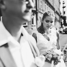 Свадебный фотограф Павел Воронцов (Vorontsov). Фотография от 17.04.2017