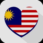 Hook up app in MaleisiГ«