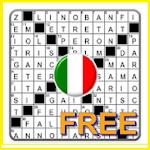 </b>Cruciverba Italiano Gratis</b> 1.8.2