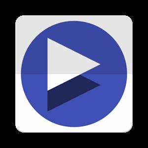 Snaptube Facebook Videoder | FREE Android app market