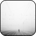 Fog Wallpapers icon