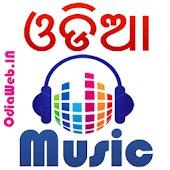 Odia Music