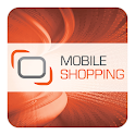 Mobile Shopping 2016 icon