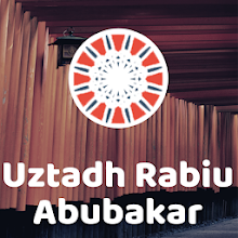 Uztadh Rabiu Abubakar dawahBox Download on Windows