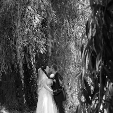 Wedding photographer Sergey Kartavickiy (Kartavitsky). Photo of 31.08.2014