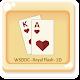 WSDDC - Royal Flash 2D (game)