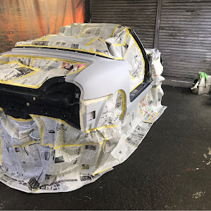 カプチーノ EA11R ブラックリミテッドⅢのカスタム事例画像 tuo(つお)さんの2020年05月29日01:24の投稿