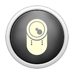 Action Camera Extension 1.01.00 Apk