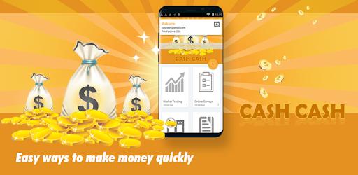 vélemények az online pénzkeresésről milyen könnyű pénzt keresni betétek nélkül