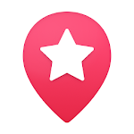Facebook Local 11.1 Apk