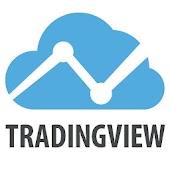 Tải Trading view APK