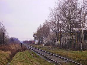 Photo: Strzegom Dolnośląska kopalnia minerałów