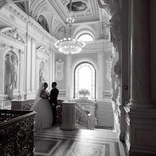 Wedding photographer Aleksey Kurchev (AKurchev). Photo of 12.07.2016