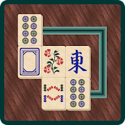 Mahjong Paths