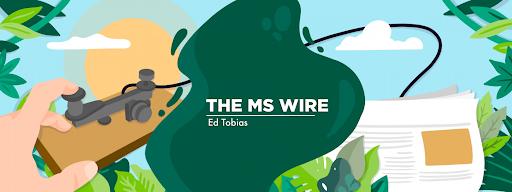 MS News That Caught My Eye Last Week: Mavenclad, Genetic Risk, Fatigue Impact, Multivitamins