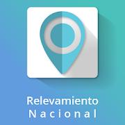 Relevamiento Nacional 2016