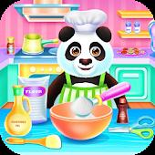 My Virtual Pet Panda Mod