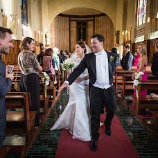 Fotógrafo de bodas Pablo Canelones (PabloCanelones). Foto del 01.08.2017