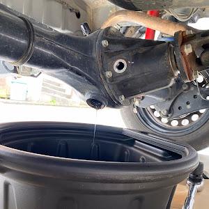 ハイゼットデッキバン  31年式 5MT 4WD SAⅢのカスタム事例画像 kamakinakoさんの2020年02月16日19:09の投稿