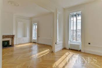 Appartement 5 pièces 162,12 m2
