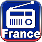 France Radio Stations - Radio FM France 📻