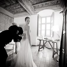 Wedding photographer Marco Goi (goi). Photo of 17.11.2015