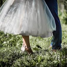 Wedding photographer Marcin Łabuda (marcinlabuda). Photo of 19.02.2017