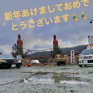 カムリ ACV40のカスタム事例画像 ケロロさんの2021年01月01日09:15の投稿