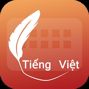 Vietnamese Keyboard Mac