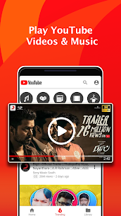 HD Video Player – All Format Video Player – PLAYit App Download 3