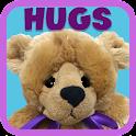 The Serious Teddy Bear icon