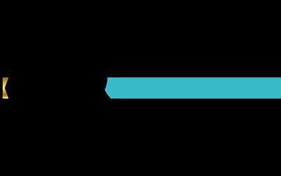 Kantar Consulting logo