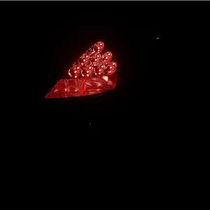 フェアレディZ Z33のカスタム事例画像 Riさんの2020年11月20日23:23の投稿
