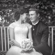 Wedding photographer Aleksey Vertoletov (avert). Photo of 07.10.2014