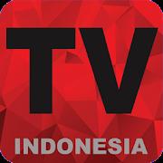 TV Indonesia - Semua Saluran Langsung