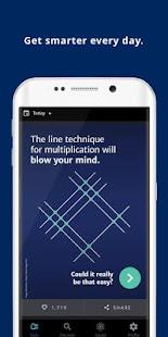 App Curiosity APK for Windows Phone