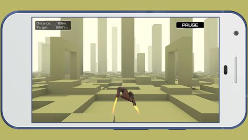 Rapid Control 2 1.0 screenshots 7