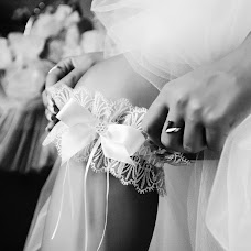 Wedding photographer Mikhail Dymnikov (fotografbmz). Photo of 06.01.2014