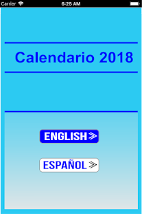 Calendario Panama 2018.Calendario Panama 2018 Dias Festivos Apps En Google Play