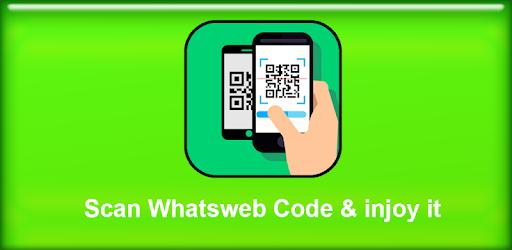 Whatscan For Whatweb