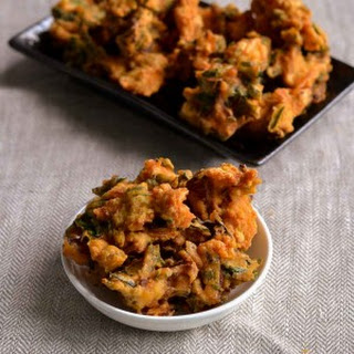 chicken pakoda recipe, how to make chicken pakoda   Chicken Pakora.